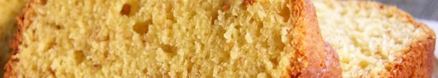 Ingrediente: 275 gr. faina alba 1 pachet praf de copt sfert de lingurita sare 100 gr. zahar 3 banane (nu foarte mari si cat mai coapte) 2 oua 50 gr....