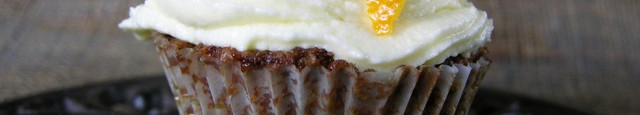 Cand aceste muffin-uri se vor coace in cuptor si vor incepe sa-ti aromeze casa, iti vei aduce aminte de Craciun, cu siguranta .  Ai nevoie de: 200 grame de...
