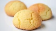 Biscuitii cu migdale sunt usor de facut, ai nevoie doar de cateva ingrediente pe care cu siguranta le ai prin camara si… cel mai important, reteta asta o...